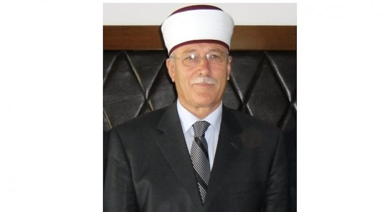 Elected Mufti of Rhodopi was sentenced to prison