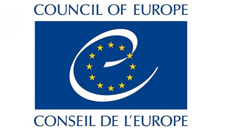 The Committee of Ministers of the Council of Europe stated that Greece must comply with the decision...