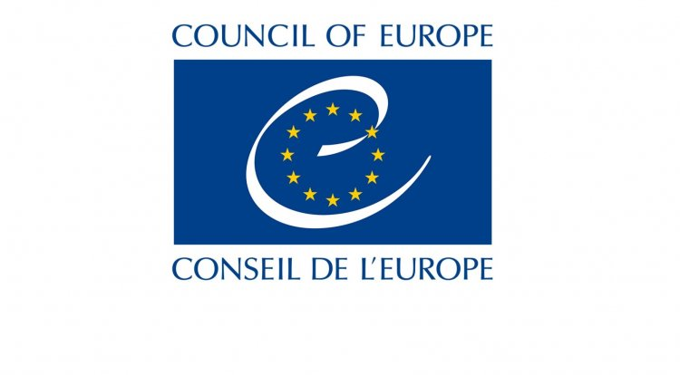 Warning from the Committee of Ministers of the Council of Europe: The judgments of the ECtHR on Beki...